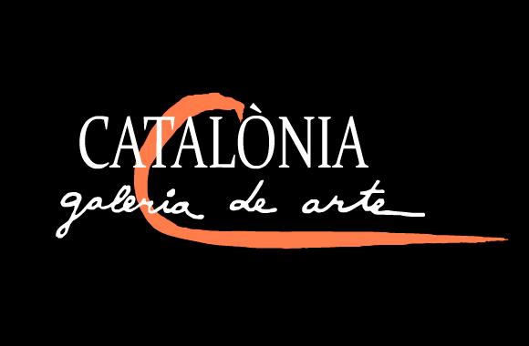 Eventos y Exposiciones Abararban Jose Vías Granados anterior a 2015 Galería Catalonia